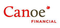 Canoe Financial LP company