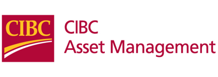 CIBC Asset Management