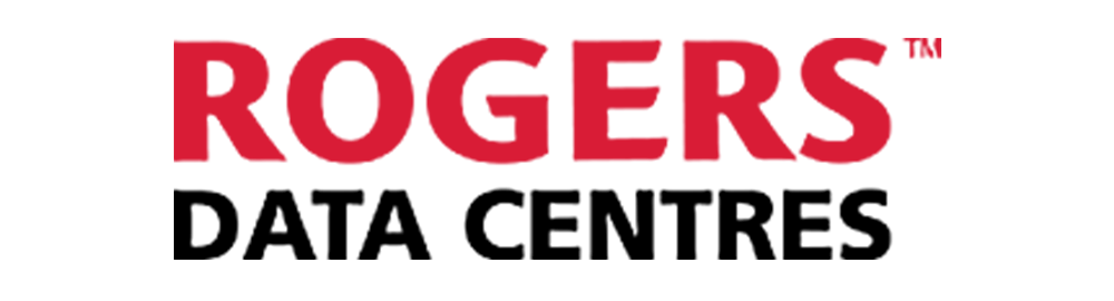 Rogers Data Centres