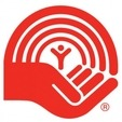 InvestorCOM supports the United Way