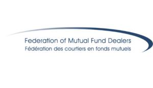 FMFD Logo