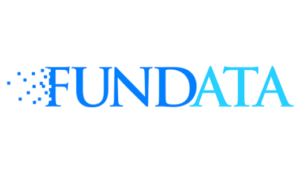 Fundata Logo