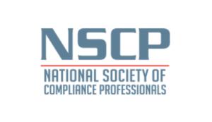 NSCP Logo