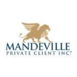 Mandaville