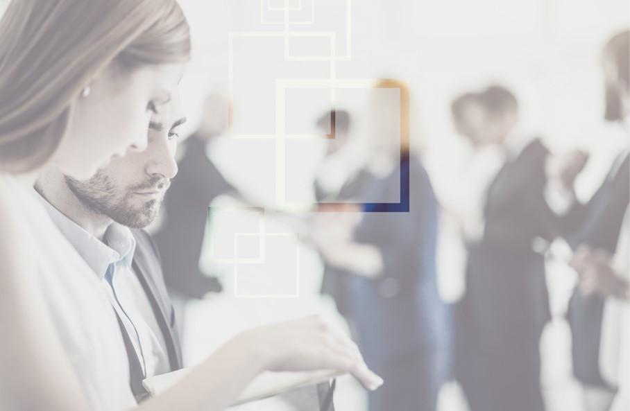 Streamline compliance procedures across multiple departments