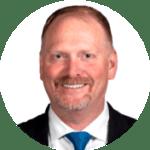 Ed Wegener Oyster Consulting LLC