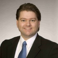 Rob Dearman InvestorCOM US Board of Advisors