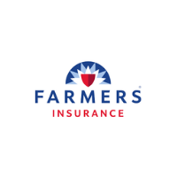 Farmers Financial Solutions Logo