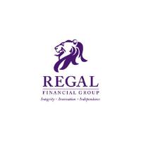 Regal Holdings Logo
