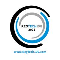 RegTech 100 2021