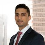 Parham Nasseri InvestorCOM